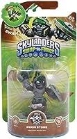 Figurine Skylanders : Swap Force - Doom Stone