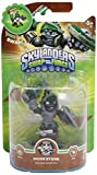 Skylanders Swap Force - Swappable Character Pack - Doom Stone (PS4/Xbox 360/PS3/Nintendo Wii/3DS)