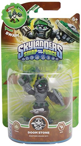 skylanders-swap-force-swappable-character-pack-doom-stone-ps4-xbox-360-ps3-nintendo-wii-3ds