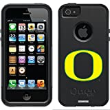 Oregon – O design on a Black OtterBox® Commuter Series® Case for iPhone 5s / 5 Reviews