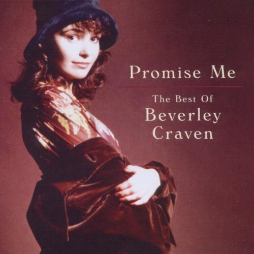 Beverley Craven - Promise Me: Best Of - Zortam Music