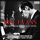 The Riverside Collection [5CD] [Import]