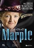 Ac Marple: The Julia Mckenzie Collection