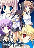 シークレットゲーム-KILLER QUEEN-DEPTH EDITION- 初回限定版 (予約キャンペーン「キャラクターボーカルCD」付き)
