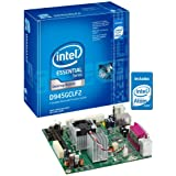 "Intel � D945GCLF2 Mainboardvon ""Intel"""