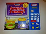 Sounds Yummy Little Tikes Picture