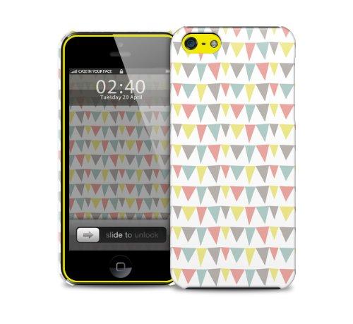 pavese-iphone-5c-plastica-della-copertura-della-cassa-del-telefono-di-protezione