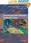 Electron Backscatter Diffraction in M...