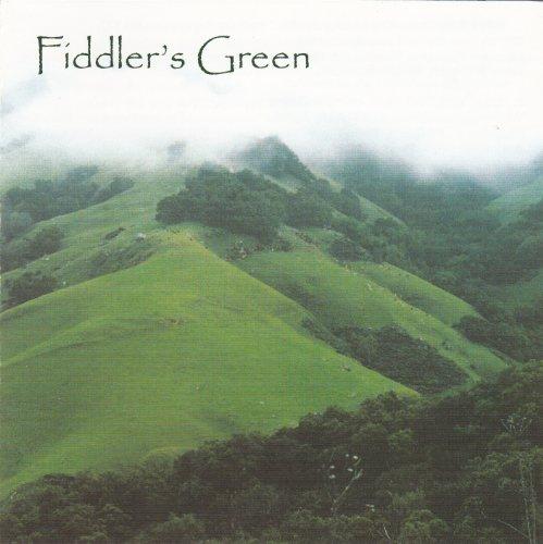 Fiddler's Green by Various Artists (2004-02-24)