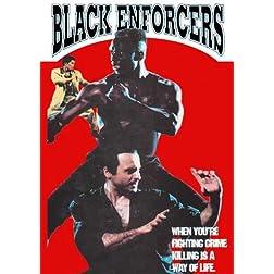Black Enforcers
