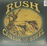 Caress Of Steel [LP]