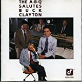 Howard Alden The A.B.Q Salutes Buck Clayton