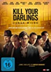Kill Your Darlings - Junge Wilde