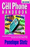 The Cell Phone Handbook
