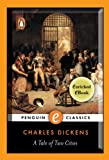 A Tale of Two Cities: A Penguin Enriched eBook Classic (Penguin Classics)