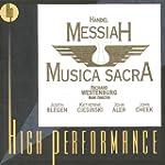 Handel: Messiah (Complete)