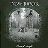 Train of Thought (+Bonus) by Dream Theater (2008-01-13)