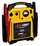 Automotive Battery Best Deals - Jump-N-Carry - JNCAIR - Automotive Battery Chargers & Jump Starters | Type: Jump Starter | Amperage Rating: 1700 Peak Amps