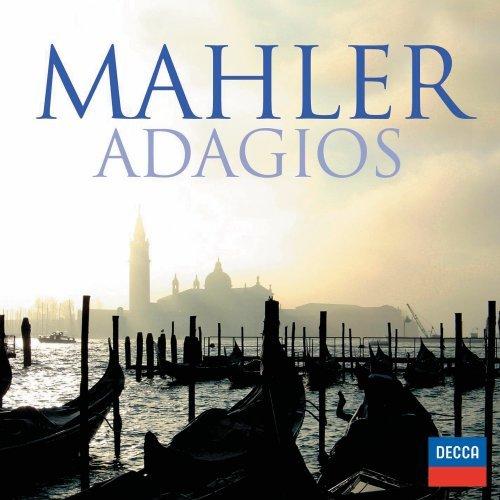 MAHLER ADAGIO