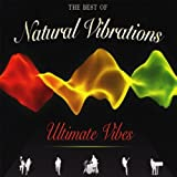 Man Down - Natural Vibrations