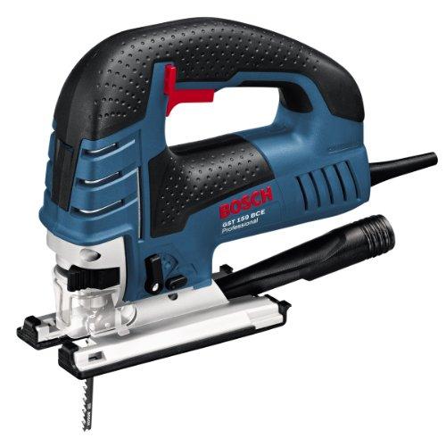 bosch-gst-150-bce-professional-jigsaw-240v-0601513070