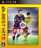 Amazon.co.jpEA BEST HITS FIFA 16