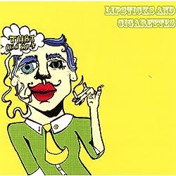 Lipstick & Cigarettes