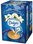 International Delight French Vanilla...