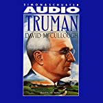 Truman | David McCullough
