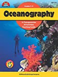 img - for Oceanography book / textbook / text book