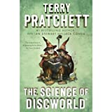 img - for The Science of Discworld: A Novel book / textbook / text book