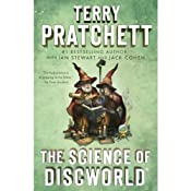 The Science of Discworld: A Novel | Terry Pratchett, Ian Stewart, Jack Cohen