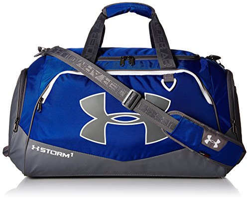 Under Armour Multisport Reiasche und Gepäck UA Undeniable Duffel II...