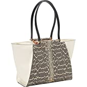 Vince Camuto Cora Top-Handle Bag