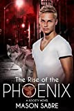 The Rise of the Phoenix (Society Book 1)