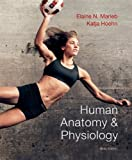 Human Anatomy &amp; Physiology Plus MasteringA&amp;P with eText -- Access Card Package (9th Edition)