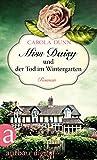 Image de Miss Daisy und der Tod im Wintergarten: Roman (Miss Daisy ermittelt 2)