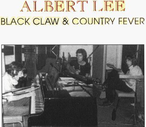 Black Claw & Country F