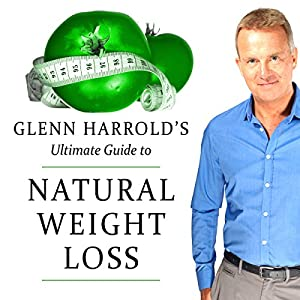 Permanent and Natural Weight Loss Speech