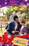 Beau Crusoe (Historical Romance) (0263852040) by Carla Kelly