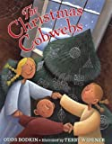 The Christmas Cobwebs