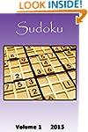 Sudoku: Volume 1     2015