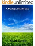 A Montage of Short Stories