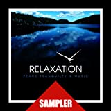 Relaxation Sampler ~ Various Artists