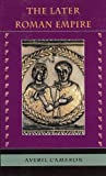 img - for The Later Roman Empire: AD 284-430 book / textbook / text book