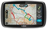 TomTom GO 600 UK & Ireland - 6