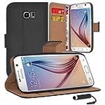 MobileConnect4U� Samsung Galaxy S6 Ed...