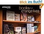 Books That Change Lives: A Sampling f...