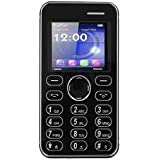 Kechaoda K66 Slim Card Size Light Weight And Stylish GSM Mobile Phone (Only Mobile Phone & Charging Cable In Box...