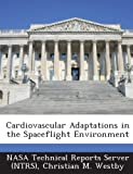The NASA Technical Reports Servcr NTRS houses half a million publications that are a valuable means of information to researchers, teachers, students, and the general public. These documents are all aerospace related with much scientific and ...